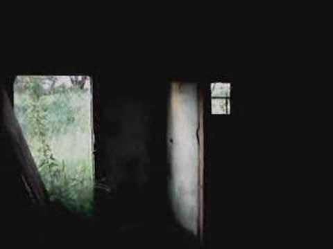 casa mal assombrada 3 youtube. Black Bedroom Furniture Sets. Home Design Ideas
