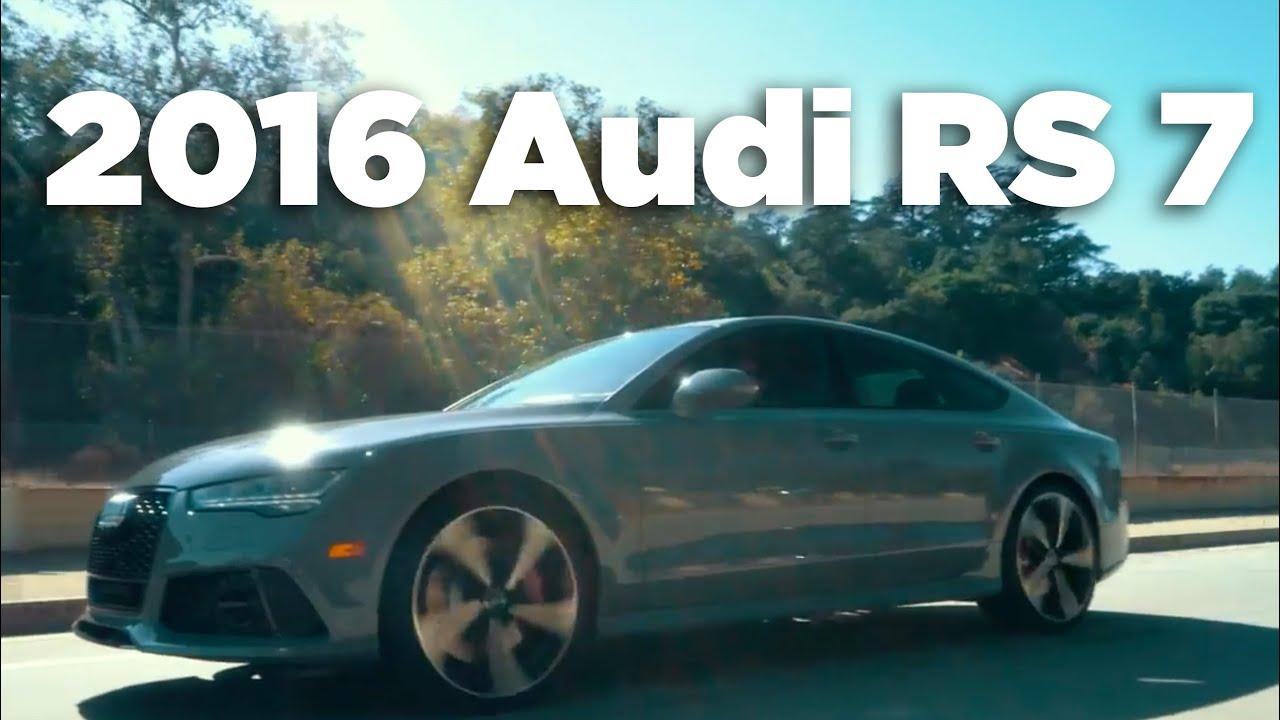 Audi RS RusnakPasadena Audi And RusnakWestlake Audi YouTube - Rusnak westlake audi