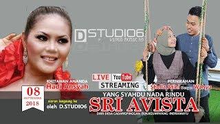 Download Video LIVE STREAMING NADA RINDU I KEDOKAN AGUNG - KEDOKAN BUNDER 08 SEPTEMBER 2018 MP3 3GP MP4