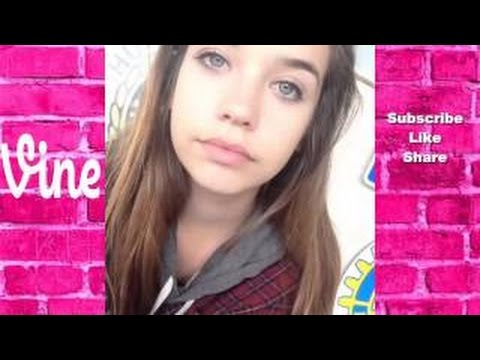 New Vines Compilation of March 2015 Amanda Steele Vine Compilation ★★ALL VINES★★ HD