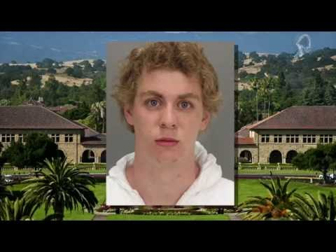 KQED NEWSROOM: Brock Turner Case, End of Life Option Act, Threshold Choir, Primary Election Recap