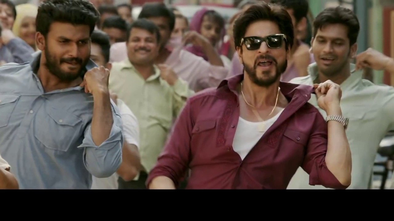 The Best Raees Mp3 Songs Free Download 320Kbps Pagalworld JPG