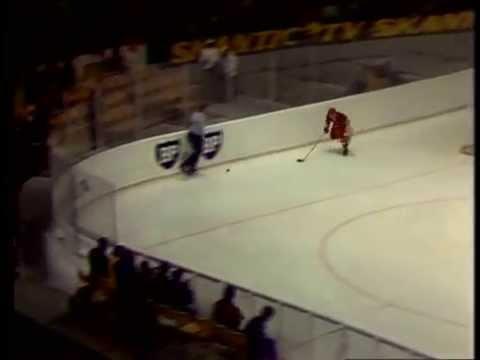 VM 1970 - Sovjet Vs Sverige