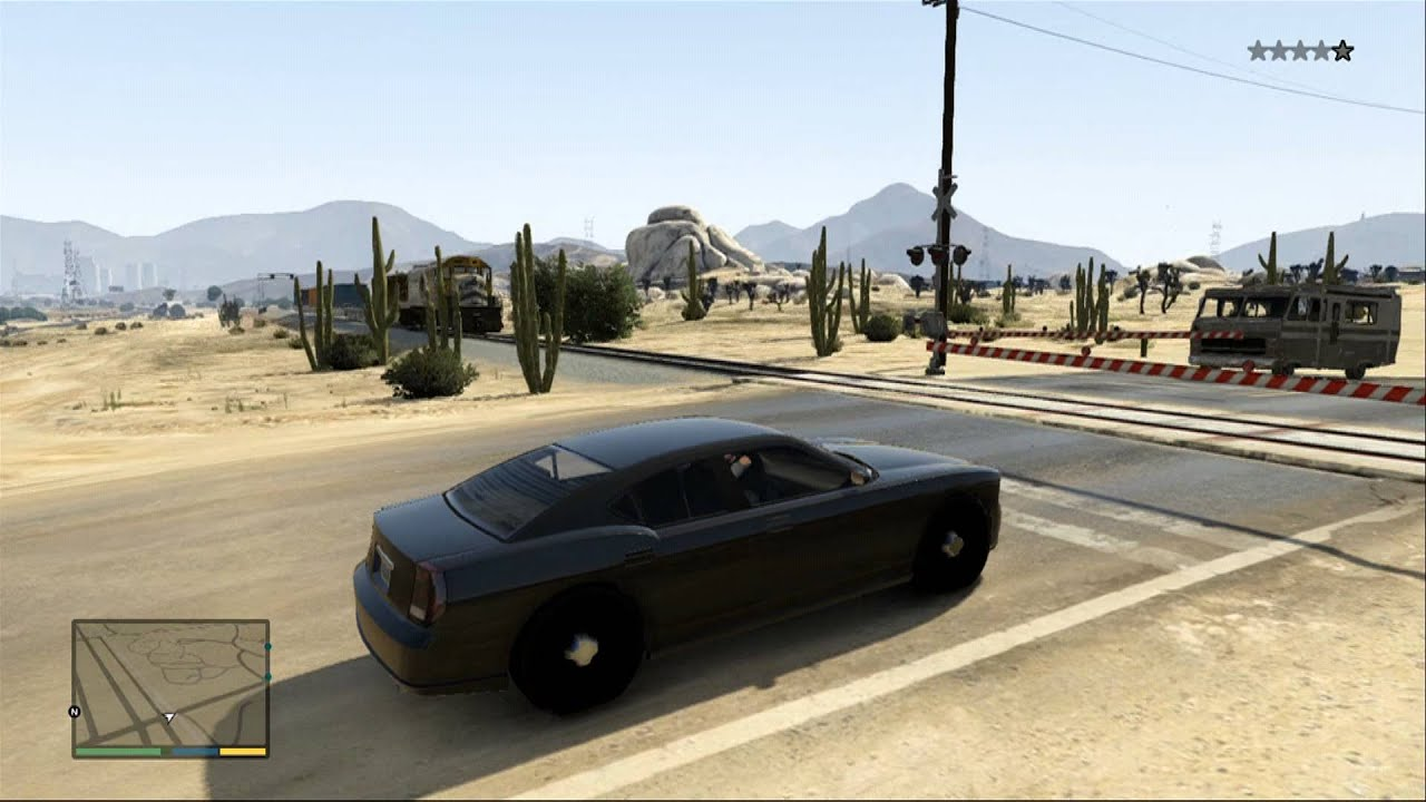 where to find helicopters in gta 5 with Watch on Grandtheftauto5cheatscodes furthermore Grand Theft Auto V 20141213020254 likewise Watch further The Rules Of Grand Theft Auto Box Art in addition Watch.