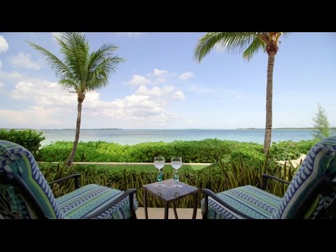 Number One Buyers Agent in Nassau Bahamas