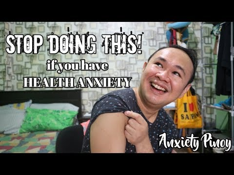 anxiety-pinoy- -4-things-you-need-to-stop-doing-if-you-have-health-anxiety- -pinoy-vlog