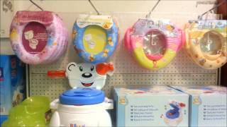 видео Детские игрушечные планшеты в интернет-магазине «Пчелёнок»