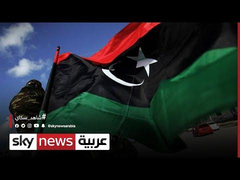 تنظيم الإخوان يتحول لجمعية تحمل اسم -الإحياء والتجديد-