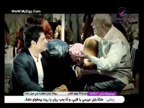 Shiwaw net   اغانى عربى Mp3   عاصي الحلاني و وديع الصافي   الأمانة2