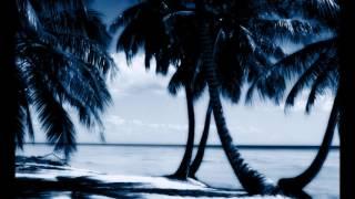 Robinson Crusoe (theme) - JGR  [LMMS]