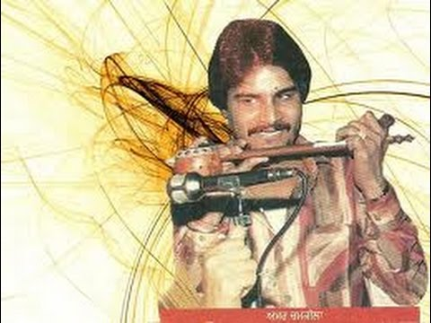 Kaadha Soorma (Jatt Jeona Morh) - Amar Singh Chamkila (Unreleased Very Rare)