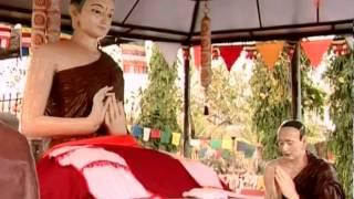 Us Buddha ko Naman [Full Song] I Bhimraji Ke Pathpar