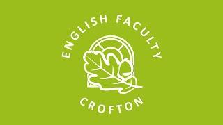 English Options 2021