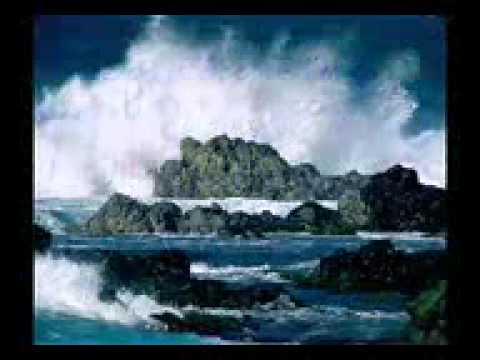 OCEAN DEEP by CLIFF RICHARD W LYRICS