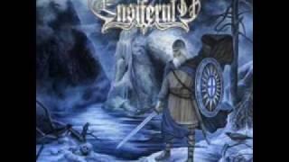 Stone cold metal - Ensiferum(With Lyrics!)