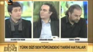 18.02.2012 Kafa Dengi (tek parca)