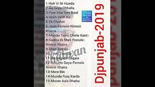 Wapmight- Top 15,song-kaler Kalwan (Punjab Highest Lyricist Job) Kaler Chhalla Satnam (Djpunjab)2019