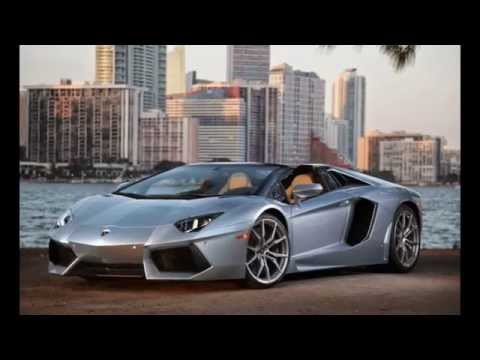 Perfect 2013 Lamborghini Aventador LP700 4 Roadster   Specs, Review, Price In USA