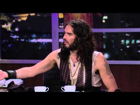 Matt Stoller talks Racism - BrandX Episode 13 Clip
