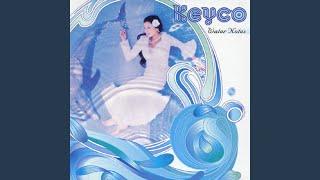 Keyco - SAYONARA