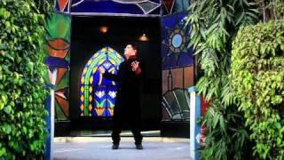 Download Hindi Video Songs - DUNIYA DA PAPA BY SAM SAHOTRA - OFFICIAL FULL VIDEO (Christmas Song 2011)