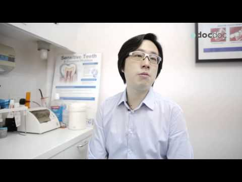 Dr Daniel Chan Busts Some Dental Myths and How To Get Rid of Halitosis   DocDoc