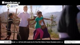 Video Debat Publik Ketiga Pilgub Jabar 2018 download MP3, 3GP, MP4, WEBM, AVI, FLV Juli 2018
