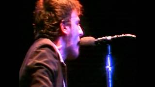 "Bruce Springsteen ""It"