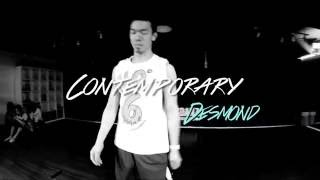 """Shot Me Down"" David Guetta ft. Skylar Grey Zeekers Danz Studio 