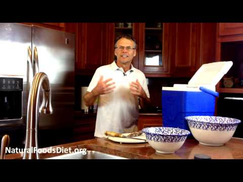 How To Prepare Fish With Low Amounts Of Mercury