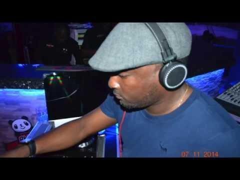 Milehigh Season 1      2014:15 Mixtape DJ D O C