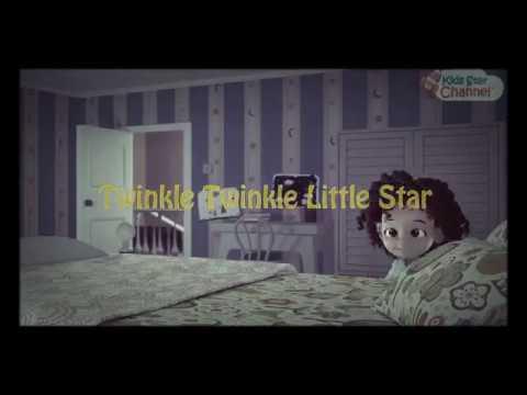 Lagu Anak-anak Bahasa Inggris