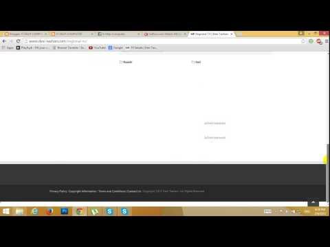 tashan video download