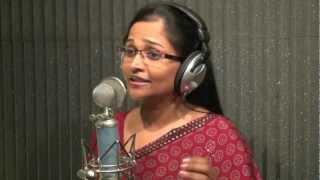 Nandhi allathonnum illa..Anu Sam Dallas.Malayalam Christian Song..