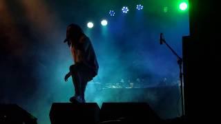 MATUÊ - BANCO (AO VIVO) URUSSANGA/SC  🔥🔥🔥