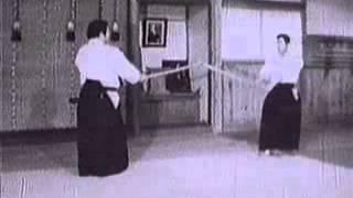 1 Martial Arts   Kendo   Saito Lessons 04