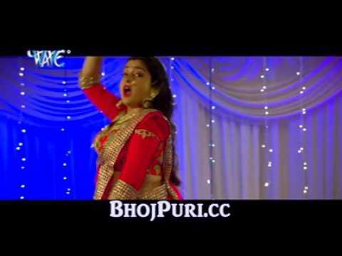 Video Raate Diya Buta Ke Piya Kya Kya Kiya MP4BhojPuri cc