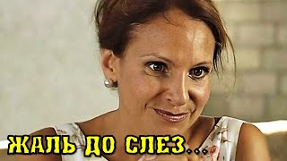 Людмила Артемьева – новый возлюбленный и неудавшаяся беременность во время съемок сериала Сваты
