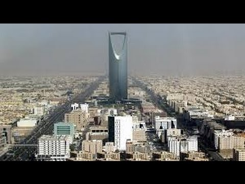 Saudi Arabia Threatens U.S. Over 9/11!