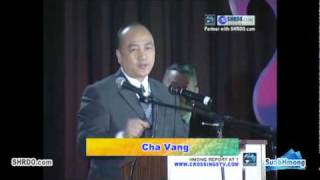Suab Hmong News:  More on Hmong Gen. Vang Pao officially return to his homeland