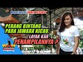 Maknyuss Event Akmil Bersatu Lampung  Mp3 - Mp4 Download