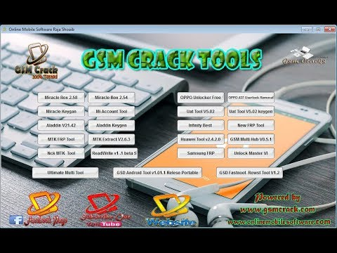 Crack zone gsm forum - mentderhydiz