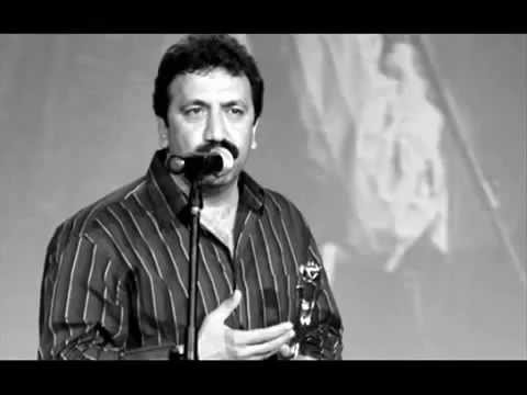 Mazlum Çimen - Başımın Belası[ Buluşmalar © 2006 Kalan Müzik ]