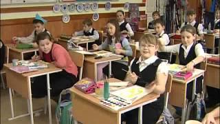 Здоровые дети: сотовый телефон(, 2013-02-01T06:54:06.000Z)