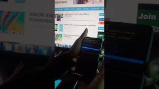 Download Tecno Spark Cm Hard Reset Videos - Dcyoutube