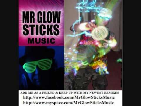 Nelly & PM Dawn - N Dey Say Set A Drift (Mr Glow Sticks 2005 Mash Mix).wmv Mp3