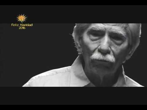 Milenio Libre: El economista Julio Escalona conversa con Juan José Bautista