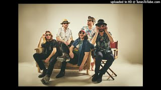 The Coral : Chasing The Tail Of A Dream