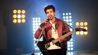 Cover images Life@21 AUDIO JUKEBOX   Kannada Full Album   Harish Kumar M   Ameetha Kulal   M Neel Studio