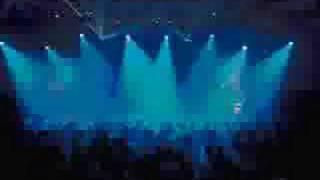 Dj Dean - Angel Beats